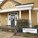 Good Samaritan Behavioral Health