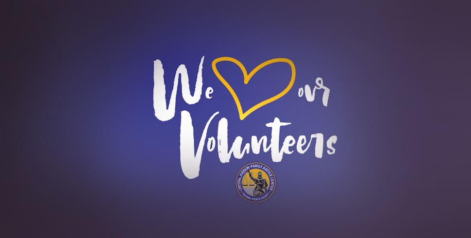 VolunteerBanner2